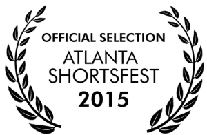 Atl Shortsfest Laurel